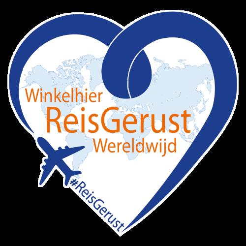 reisgerust-logo