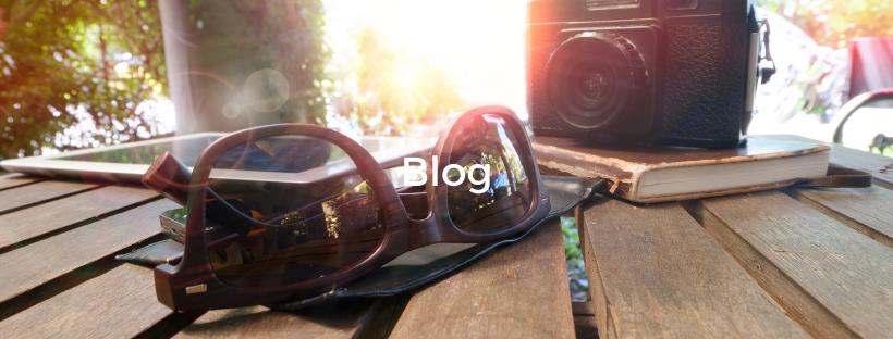 reisgerust-blog
