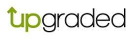 upgraded-logo